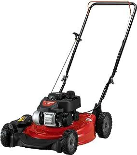 Amazon Com Lawn Mowers Tractors Push Lawn Mowers Tractors Outdoor Power Tools Patio Lawn Garden