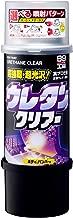 SOFT99 ( ソフト99 ) ペイント ボデーペン ウレタンクリアー 08006 [HTRC2.1]