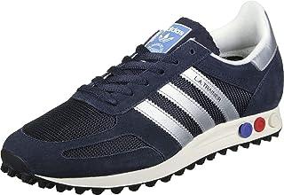 scarpe adidas donna trainer