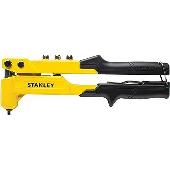 Stanley MR100CG Contractor Grade Riveter