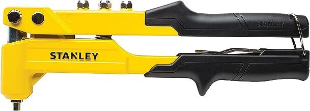 Best sealey rivet gun Reviews