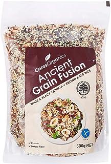 Ceres Organics Organic Ancient Grain Fusion, 500 g