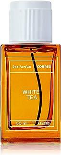 White Tea Deo Parfum 50ml, Korres