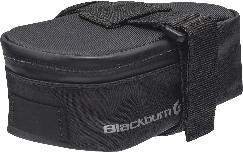 Blackburn Grid MTB Bike Seat Bag