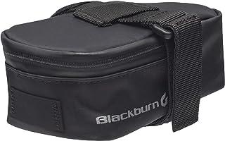 Blackburn(ブラックバーン) シートバッグ 自転車 サイクル[グリッドMTB シートバッグ リフレクティフ]゛ 7086621