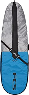 FCS Dayrunner Longboard Day Bag - Pro Blue