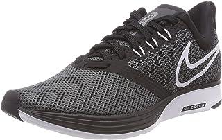 e8ea8ac8a2 Amazon.ca: Nike - Men / Shoes: Shoes & Handbags
