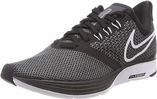 Nike Women's WMNS Zoom Strike Running Shoes