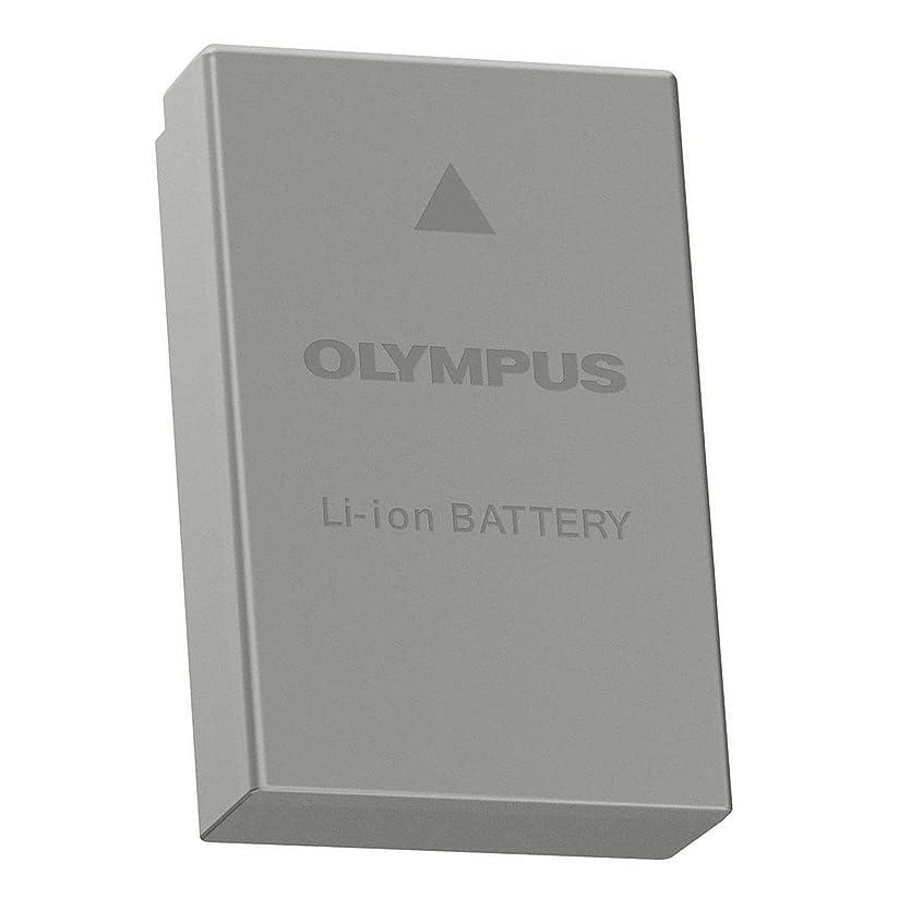 司令官略奪性差別OLYMPUS ミラーレス一眼用 リチウムイオン充電池 BLS-50