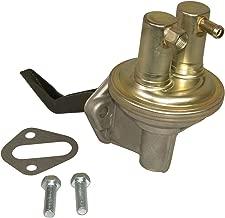 Airtex 6588 Fuel Pump