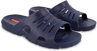 Best car tyre sandals Reviews