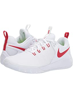 Nike killshot 2 leather white signal