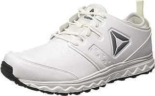 Reebok Men's Walk Optimum Xtreme Lp Running Shoes