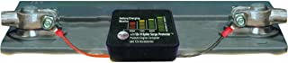 WirthCo 20099 Battery Doctor 3-in-1 Surge Protector and Charge Monitor