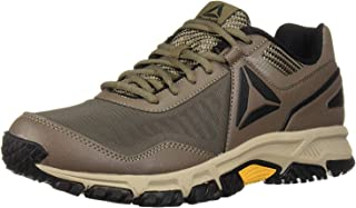 Reebok Mens Ridgerider Trail 3.0
