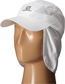 Nike golf sun protect bucket cap  f0c4bfae77a