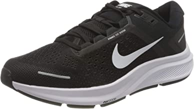 Nike NIKE AIR ZOOM STRUCTURE 23 mens NIKE AIR ZOOM STRUCTURE 23