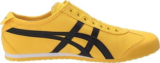 Tai-Chi Yellow/Black