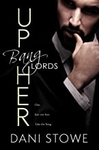 Up Her (Bang Lords Book 1)