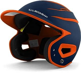 boombah helmet facemask
