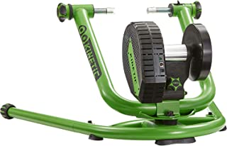 Best rock and roll turbo trainer Reviews