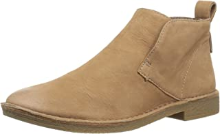 Dolce Vita Women's Findley Boot