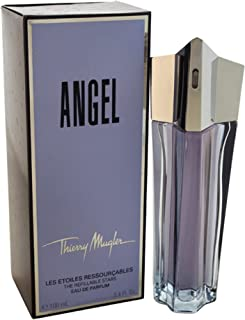 Angel by Thierry Mugler for Women Eau de Parfum 100ml