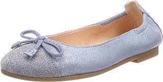 e74a4541200 Amazon.es: Unisa - Bailarinas / Zapatos para niña: Zapatos y ...