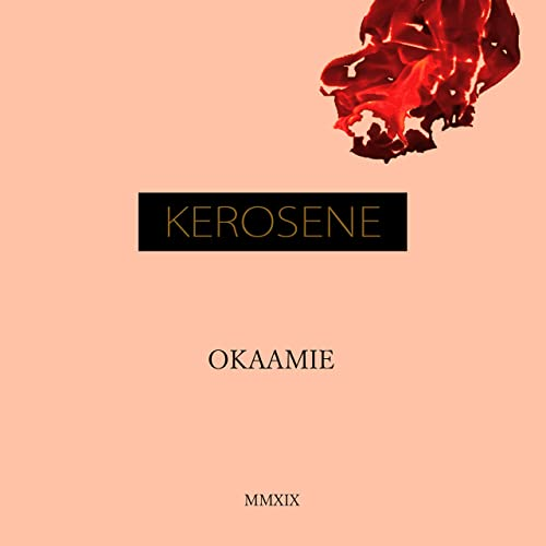Vamanos By Okaamie On Amazon Music Amazon Com So vamanos=let's leave is the imperative, yes? amazon com