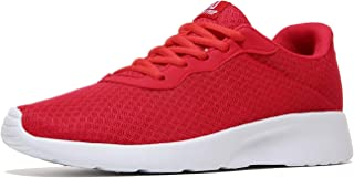 Sponsored Ad - MAIITRIP Men's Running Shoes Sport Athletic Sneakers