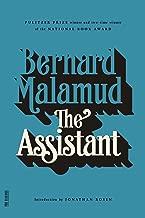 Best bernard malamud the assistant Reviews