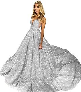 Best v neck bridesmaid dress Reviews