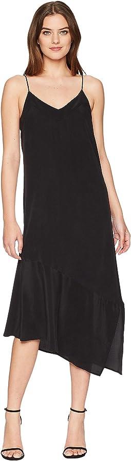EQUIPMENT - Jada Dress