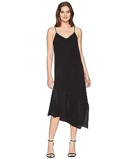 Jada Dress