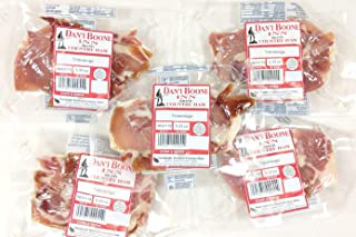 Best ham pieces for seasoning Reviews