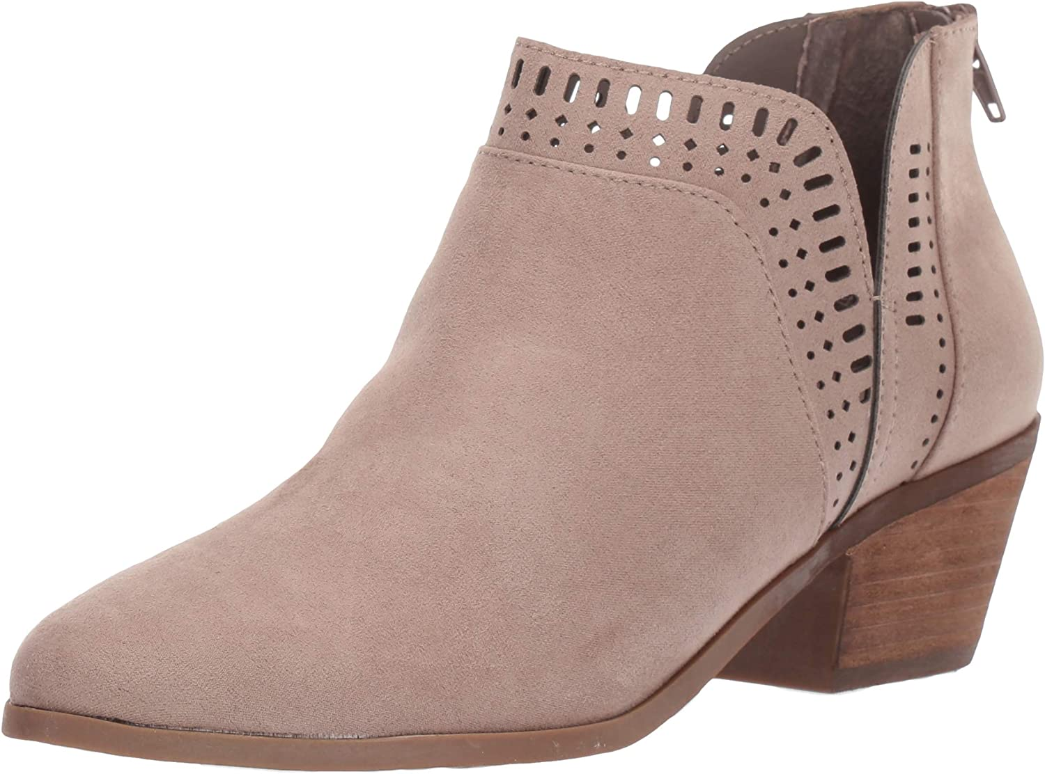 Carlos New sales by Max 69% OFF Santana Women's Ankle Boot Marteen