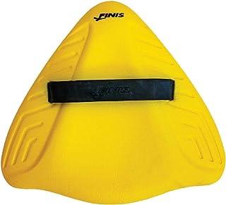 FINIS Alignment Swim Training Kickboard