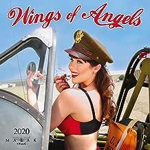 Best wings of angels calendar Reviews