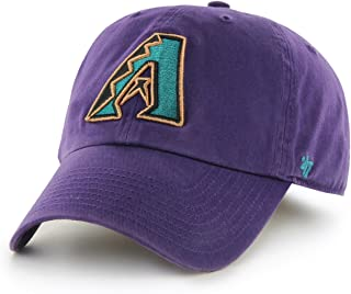 Best arizona diamondbacks white hat Reviews