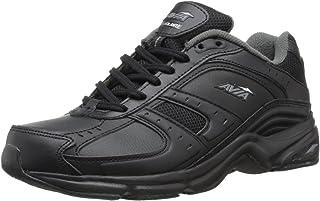 Avia Women's Avi Volante Walking Shoe