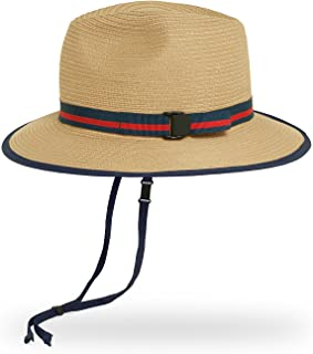 Sunday Afternoons Kids Grasshopper Hat