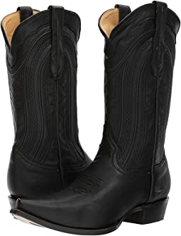 Corral Boots C3068