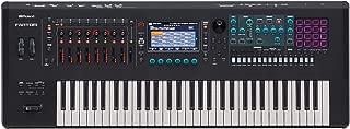 Roland Tabletop Synthesizer (FANTOM-6)