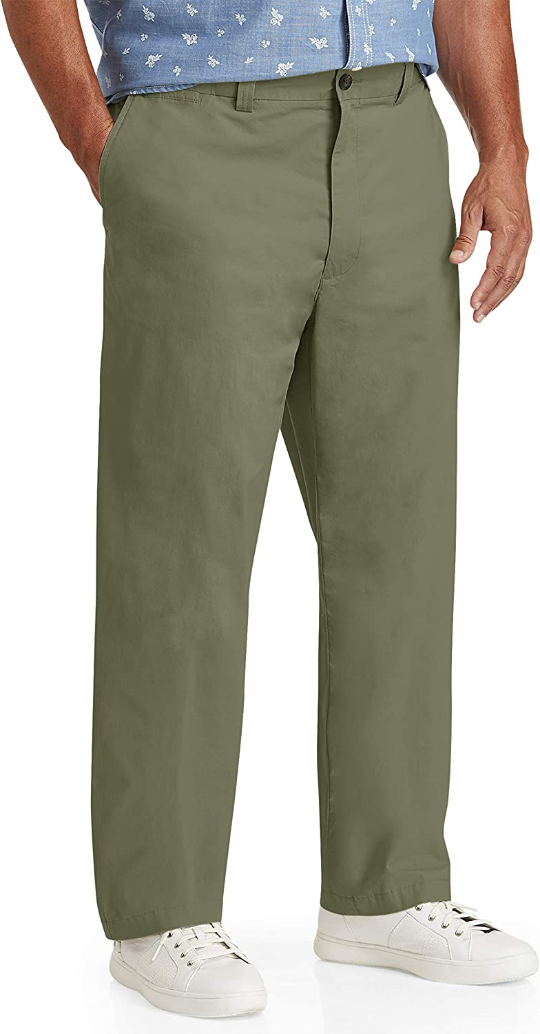 Max 52% OFF Amazon 5 ☆ popular Essentials Men's Big Tall Relaxed Lightweight Chino Pan