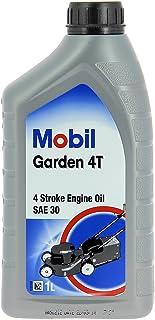 Mobil Garden Oil 4T, 1L