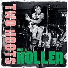 hoot & holler