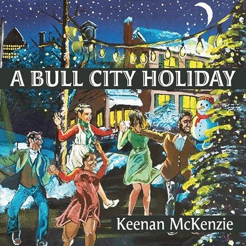 A Bull City Holiday