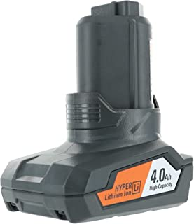 Best ridgid free batteries for life Reviews