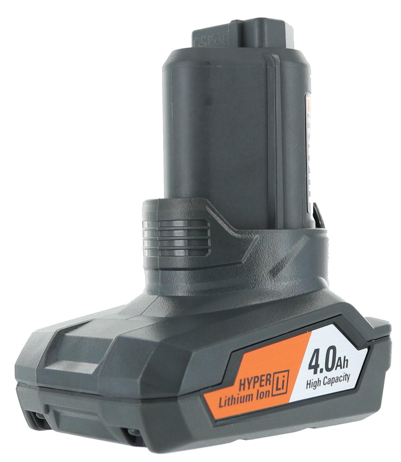 71Ig8BD3MuL._SR500500_ battery ridgid 12v amazon com