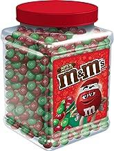 Best m&m christmas jar Reviews